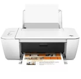 HP Deskjet 1511