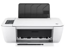 HP Deskjet 2543