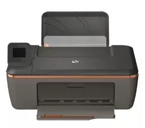 HP Deskjet 3511