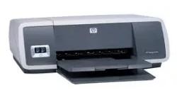 HP Deskjet 5700