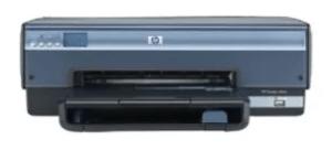 HP Deskjet 6840