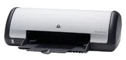 HP Deskjet D1468