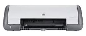 HP Deskjet D1520