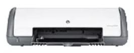 HP Deskjet D1568
