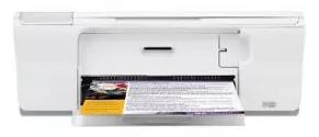 HP Deskjet F4230