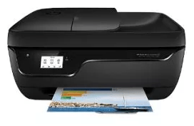 HP DeskJet Ink Advantage 3838
