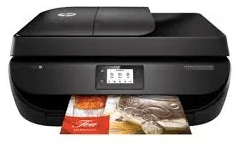 HP DeskJet Ink Advantage 4670