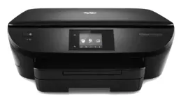 HP DeskJet Ink Advantage 5640
