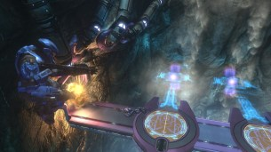 03-Halo-Combat-Evolved-Anniversary