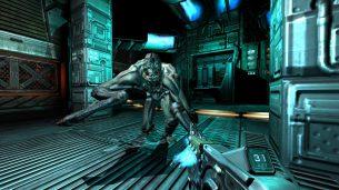 Doom3-3