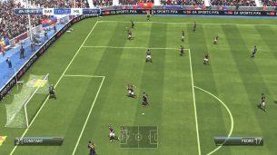 FIFA-14-11