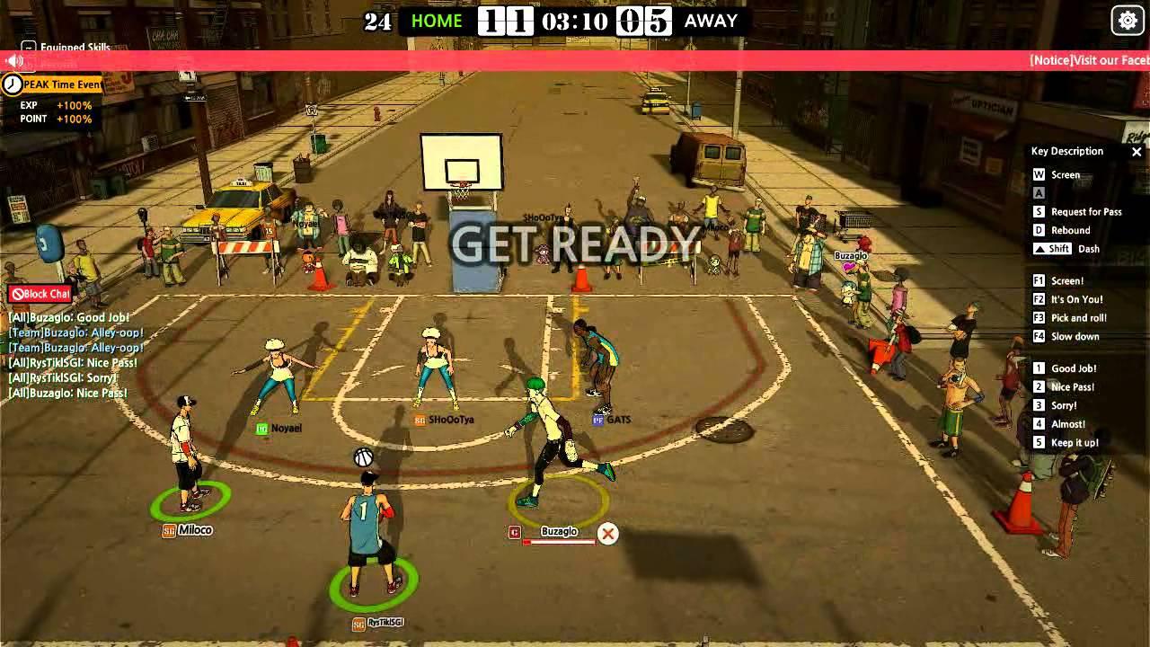 freestyle-street-basketball-4