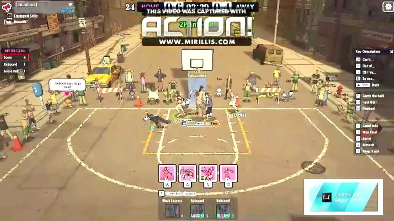 freestyle-street-basketball-7