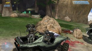 Halo-Combat-Evolved-Demo_9