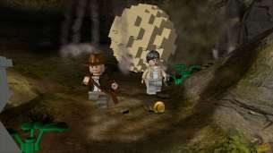 LEGO-Indiana-Jones-The-Original-Adventures-7