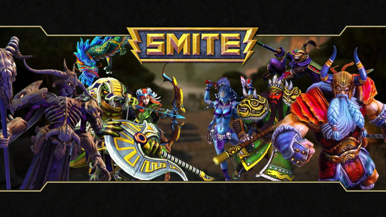 SMITE-cover