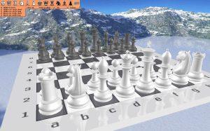 wj-chess-3d