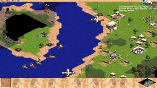 age of empires-9