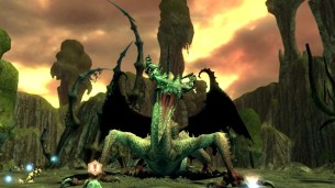 dragon nest-5