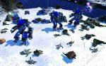 empire-earth-3-8