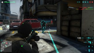 ghost recon phantoms-2