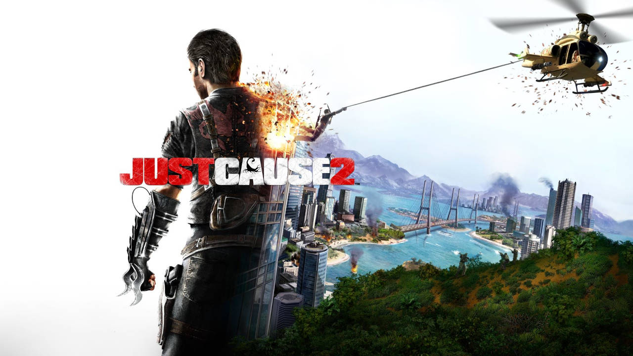 just-cause-2-cover