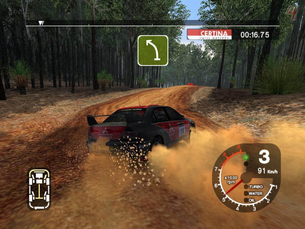 colin mcrae rally 2005-3