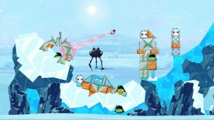 angry-birds-star-wars-10