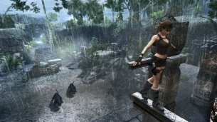 Tomb Raider Anniversary-4