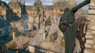 Assassin's Creed Unity-3