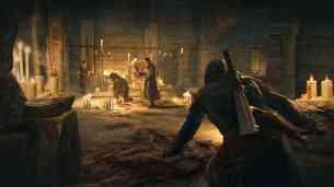Assassin's Creed Unity-5