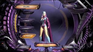 DC Universe Online-4
