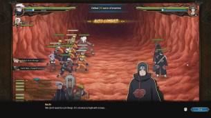 NarutoOnline-2