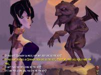 a-vampire-story-2