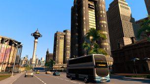 city xl-5