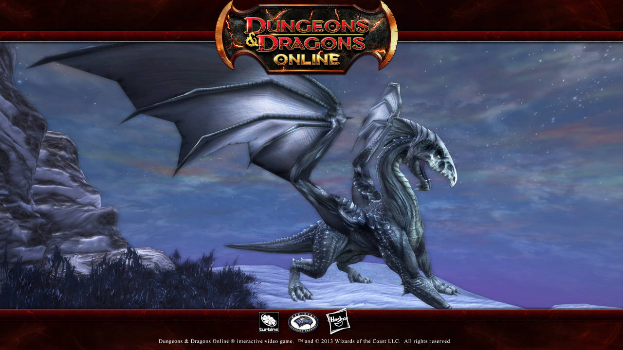 dungeons-and-dragons-online-stromreach-cover