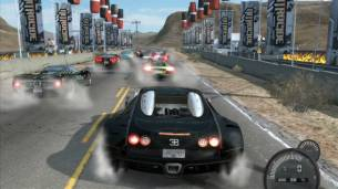 need for speed pro street-2