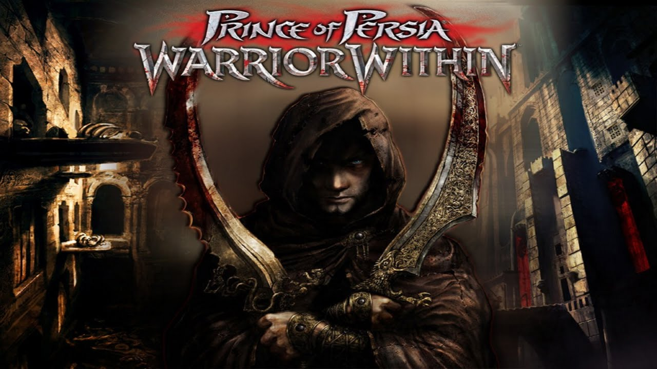 prince of persia warrior within-7