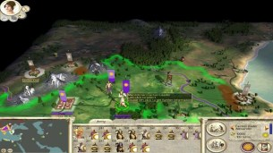 rome total war-3