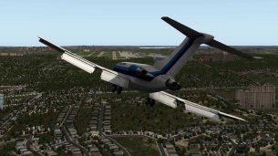xplane10-2