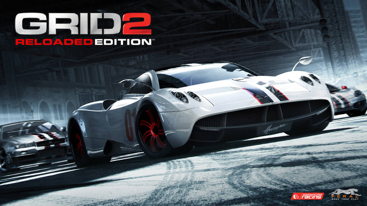 grid-2-cover