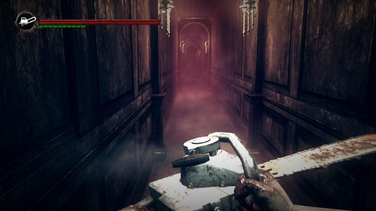 the_evil_within_7