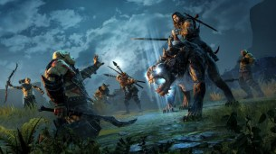 Middle-Earth-Shadow-of-Mordor-4