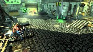 Urban Trial Freestyle-2