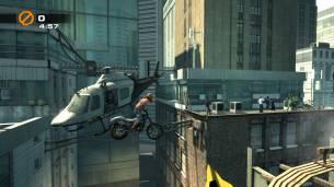 Urban Trial Freestyle-3