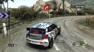 WRC_5-5