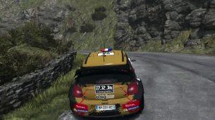 WRC_5-6