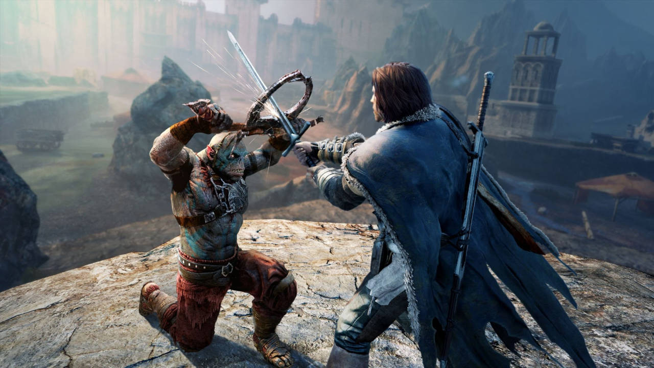 shadow-of-mordor-10