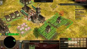 Age of Empire 3 The Asian Dinasty-5