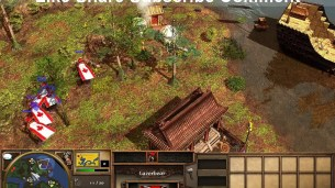 Age of Empire 3 The Asian Dinasty-7